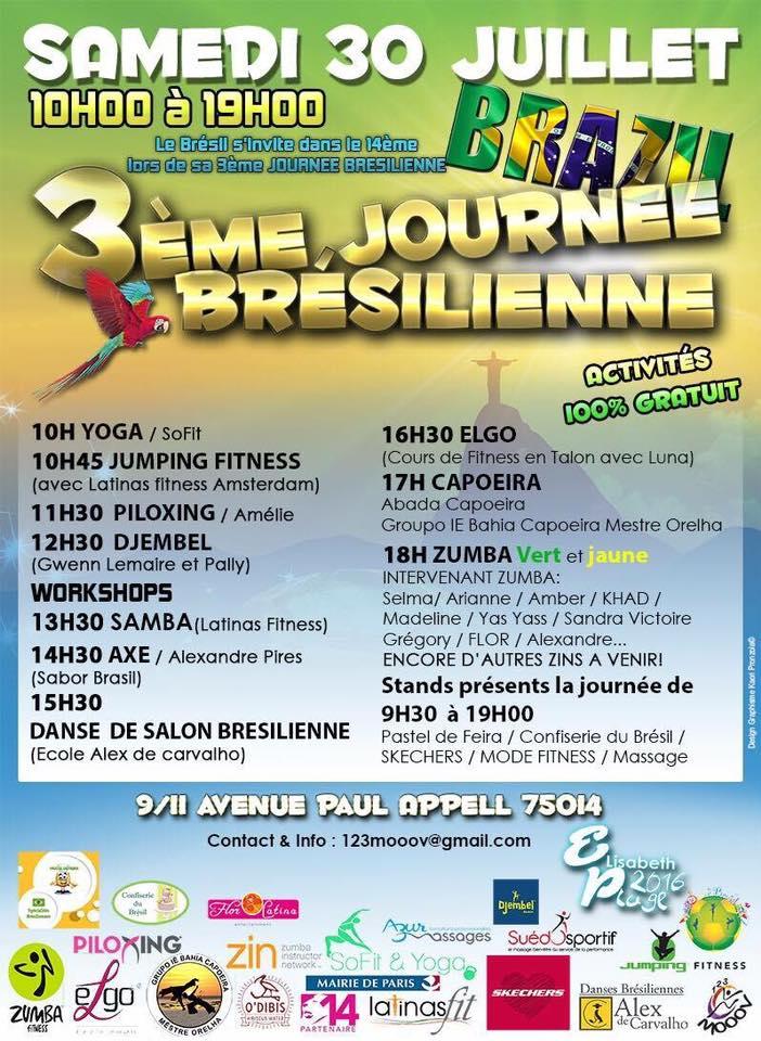 Journée-Bresilienne-30-juillet-