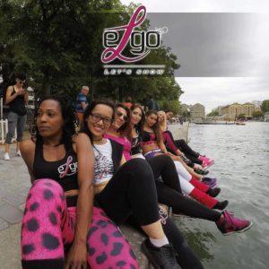 Elgo_ParisPlage_Danse