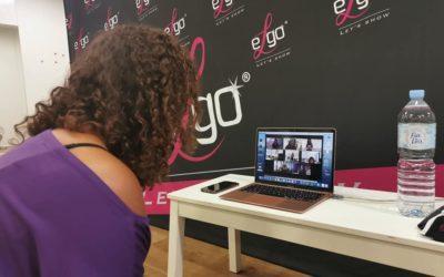 Formation Meneuse ELGO en ligne